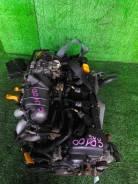 Двигатель NISSAN BLUEBIRD SYLPHY, QG10, QG18DE; MEXAH C0100 [074W0043182]