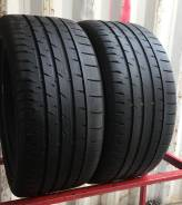 Continental ContiSportContact 3, 265/40/18 265 40 18