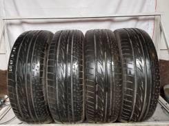 Bridgestone Luft RV. Летние, 2015 год, 5%, 4 шт