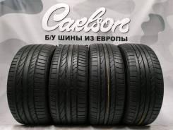 Bridgestone Potenza RE050A, 245/40 R19, 225/40 R19
