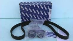 Ремень ГРМ комплект роликов Ruville 5530670