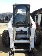 Bobcat S250, 2007