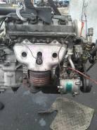 Двигатель HONDA CIVIC FERIO, EK2, D13B, 074-0046059