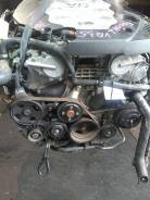 Двигатель NISSAN 350Z, Z33, VQ35DE, TH0009, 074-0046070