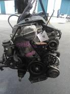 Двигатель TOYOTA COROLLA FIELDER, NZE124, 1NZFE, 074-0046035