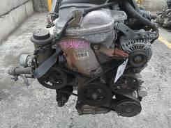 Двигатель TOYOTA FUNCARGO, NCP25, 1NZFE, 074-0046026
