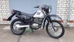 Suzuki DF 200, 1999