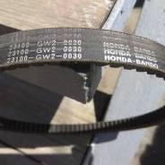 Ремень вариатора 23100-GW2-0030 б у Япония на мопед