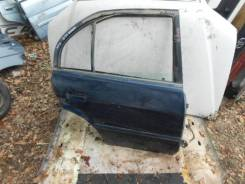 Дверь Toyota Corsa EL51, #L5#