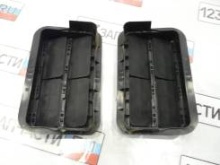 Клапан вентиляции багажника Subaru Outback BPE