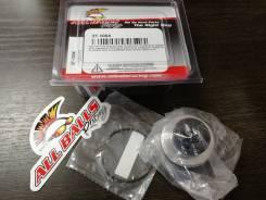Ремкомплект заднего амортизатора ALL Balls Kawasaki KLX250, Honda CR250