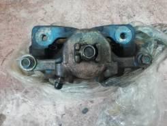 Суппорт тормозной. Honda Civic Ferio, ES3 D15B, D17A
