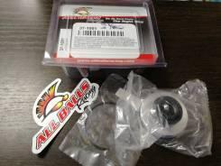 Ремкомплект заднего амортизатора ALL Balls Suzuki DRZ400E, Honda CR