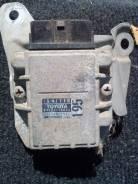 Модуль зажигания Toyota 3S