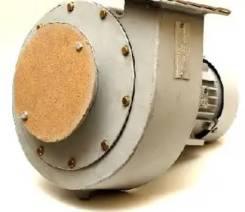 Вентилятор судовой 8ЦС11