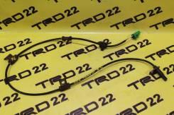 Датчик abs. Suzuki Escudo, TA74W, TD54W, TD94W, TDA4W Suzuki Grand Vitara, TA04V, TA0D1, TA44V, TA74V, TA7D1, TAA4V, TD041, TD042, TD044, TD047, TD04V...