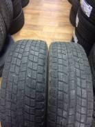 Bridgestone ST20, 205/65 R15 94Q