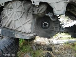 АКПП 3SGTE Toyota U140F04B ST215W