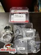 Ремкомплект направляющих вилки ALL Balls Kawasaki KX250, RM, RMX
