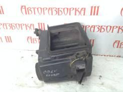Корпус радиатора кондиционера Mitsubishi Libero [CB1V-0135]