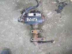 Гидроусилитель руля ГАЗ Волга 31105