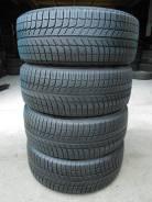 Michelin X-Ice 3. Всесезонные, 2015 год, 10%, 4 шт. Под заказ