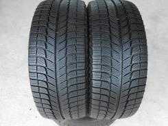 Michelin X-Ice 3. Всесезонные, 2014 год, 5%. Под заказ