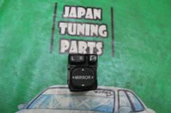 Блок управления зеркалами Toyota Verossa JZX110