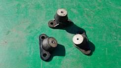 Подушки комплект Seadoo 4TEC GTX GTI RXP RXT 270000491 270000607