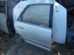 Дверь Nissan Cefiro A31