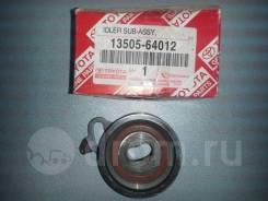 Ролик Toyota 13505-64012 v