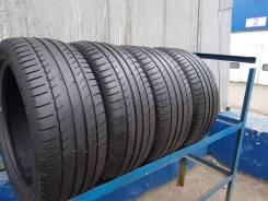 Michelin Primacy HP, 225/45 R17 , 245/40 R17