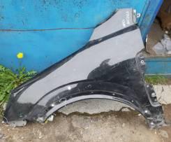 Крыло. Opel Antara