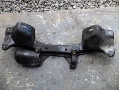 Балка под двс. Nissan Laurel, HC35 RB20DE