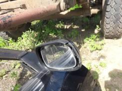 Зеркало Заднего вида правое Toyota Altezza SXE10,