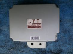 Блок управления Subaru Legacy BH5 EJ206 АКПП TV 1B4Ybdab С распила.
