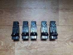 Датчик расхода воздуха Nissan-Subaru 4-ре и 5 контактов. Проверенные
