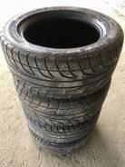 Bridgestone Potenza, 225/50R15