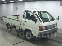 Toyota Lite Ace. Продам грузовик , 1 000кг., 4x4