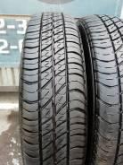 Bridgestone Dueler H/T. Летние, 5%