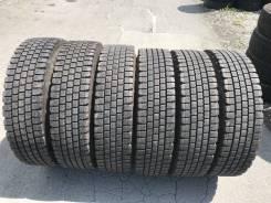 Bridgestone W910, 225/90 R17.5