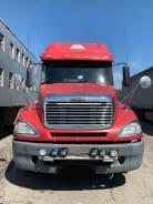 Freightliner Columbia. CL120064 ST, 14 000куб. см., 20 000кг., 6x4
