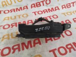 Блок предохранителей Toyota Corolla Fielder ZZE122