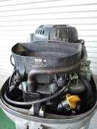 Лодочный мотор Honda