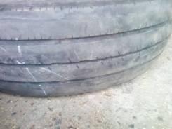 Dunlop Enasave SP LT38, LT205/80R15