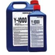 Y- 1000 Detergente Multiuso Щелочной концентрированный шампунь для яхт