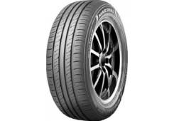 Marshal MH12, 155/70 R13 75T