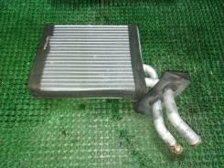 Радиатор отопителя. Great Wall Hover H5 4G69S4N, GW4D20