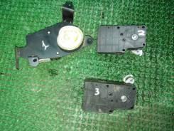 Мотор заслонки печки. Great Wall Hover H5 4G69S4N, GW4D20