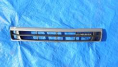 Продам решетка радиатора на Toyota Carina ct195, 2c